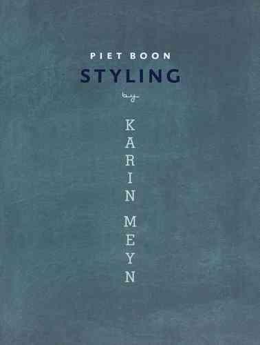 Piet Boon Styling By Meyn, Karin